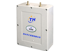 Ozone control unit for diseases and ..